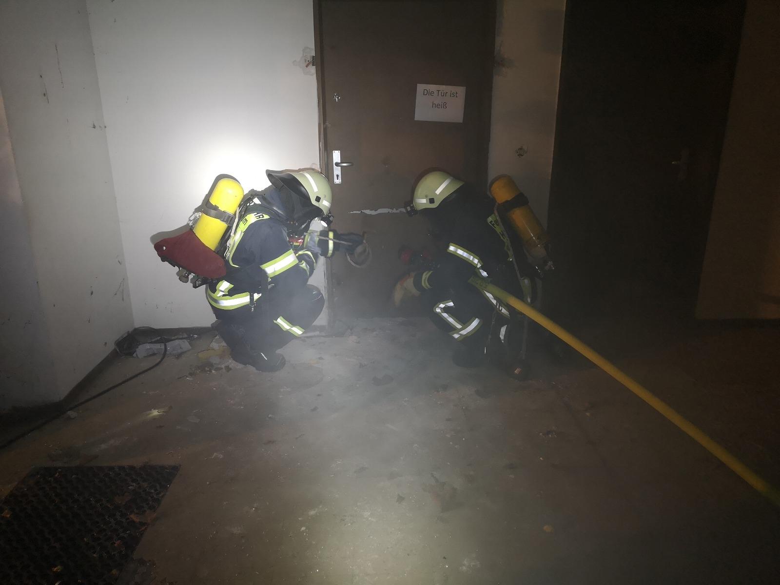 Übung-Kaserne-2018-11-10-7