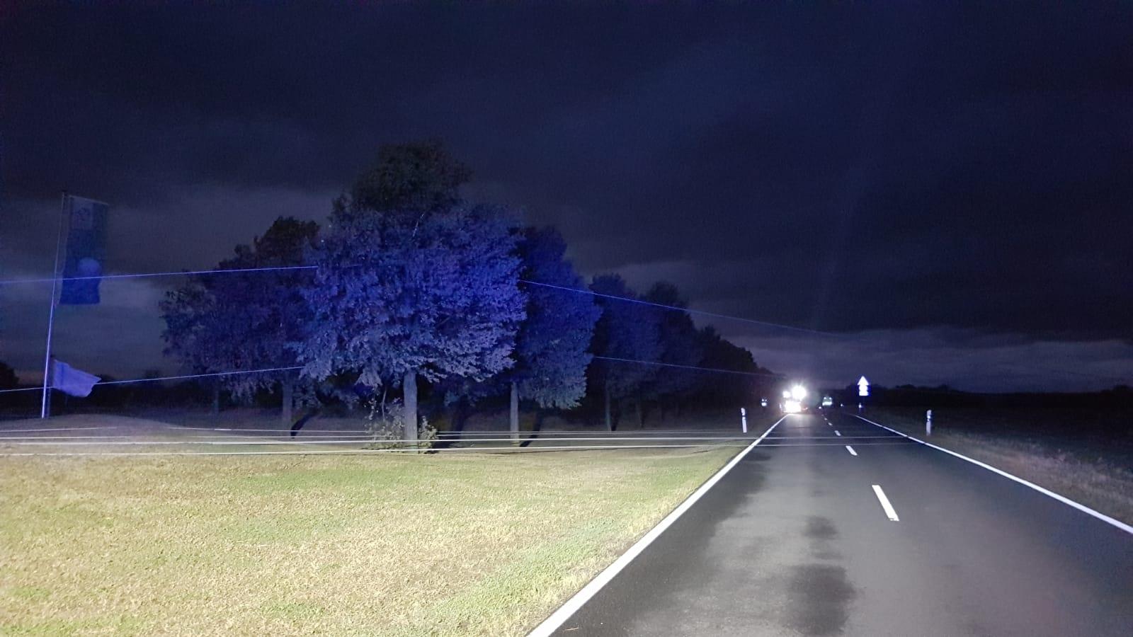 Strommasten 04 2018-09-26