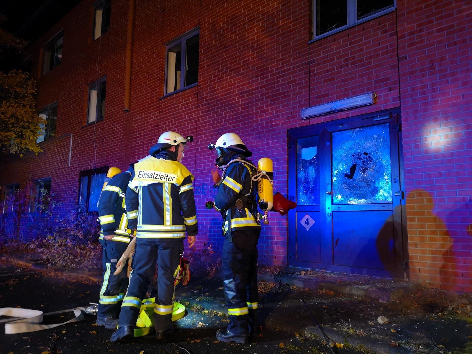 Übung-Kaserne-2018-11-10-3