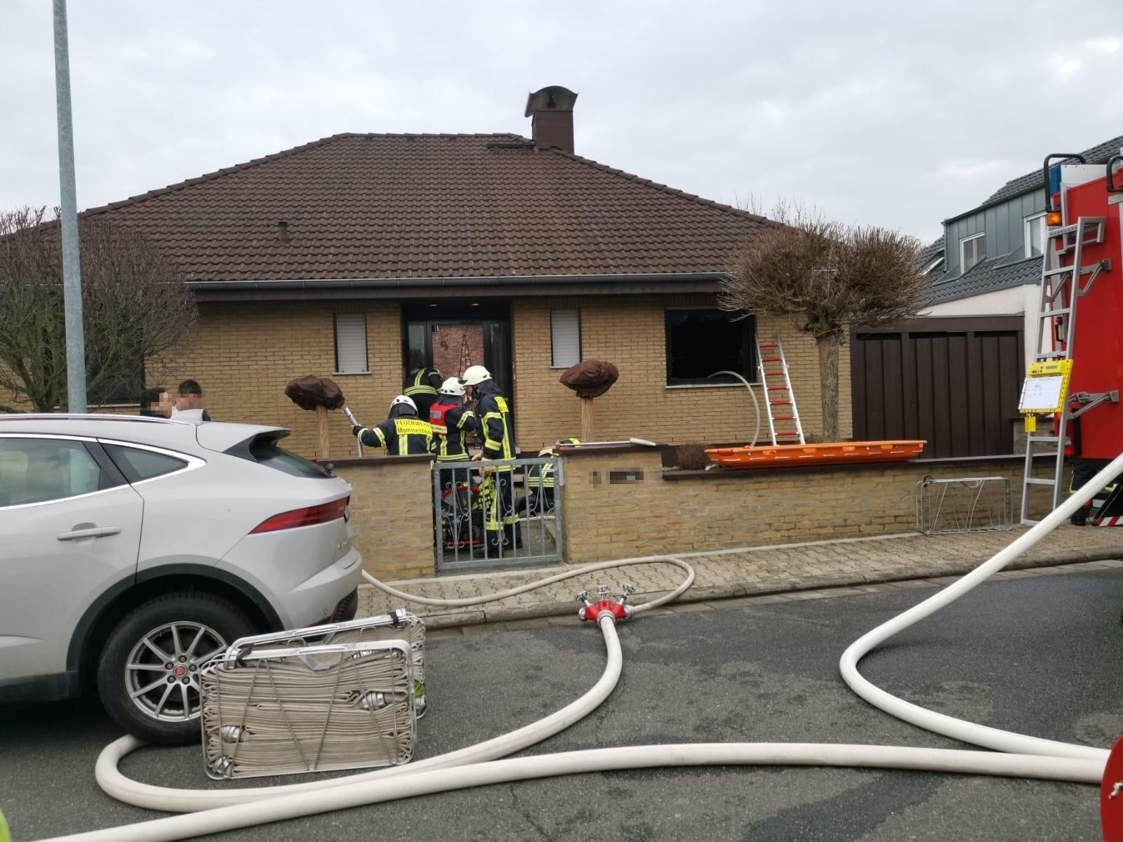 B2 Gebäudebrand Mommenheim 2019-02-21-2