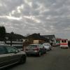 B2 Gebäudebrand Mommenheim 2019-02-21-1