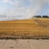 B1 Flächenbrand 22 2018-07-27
