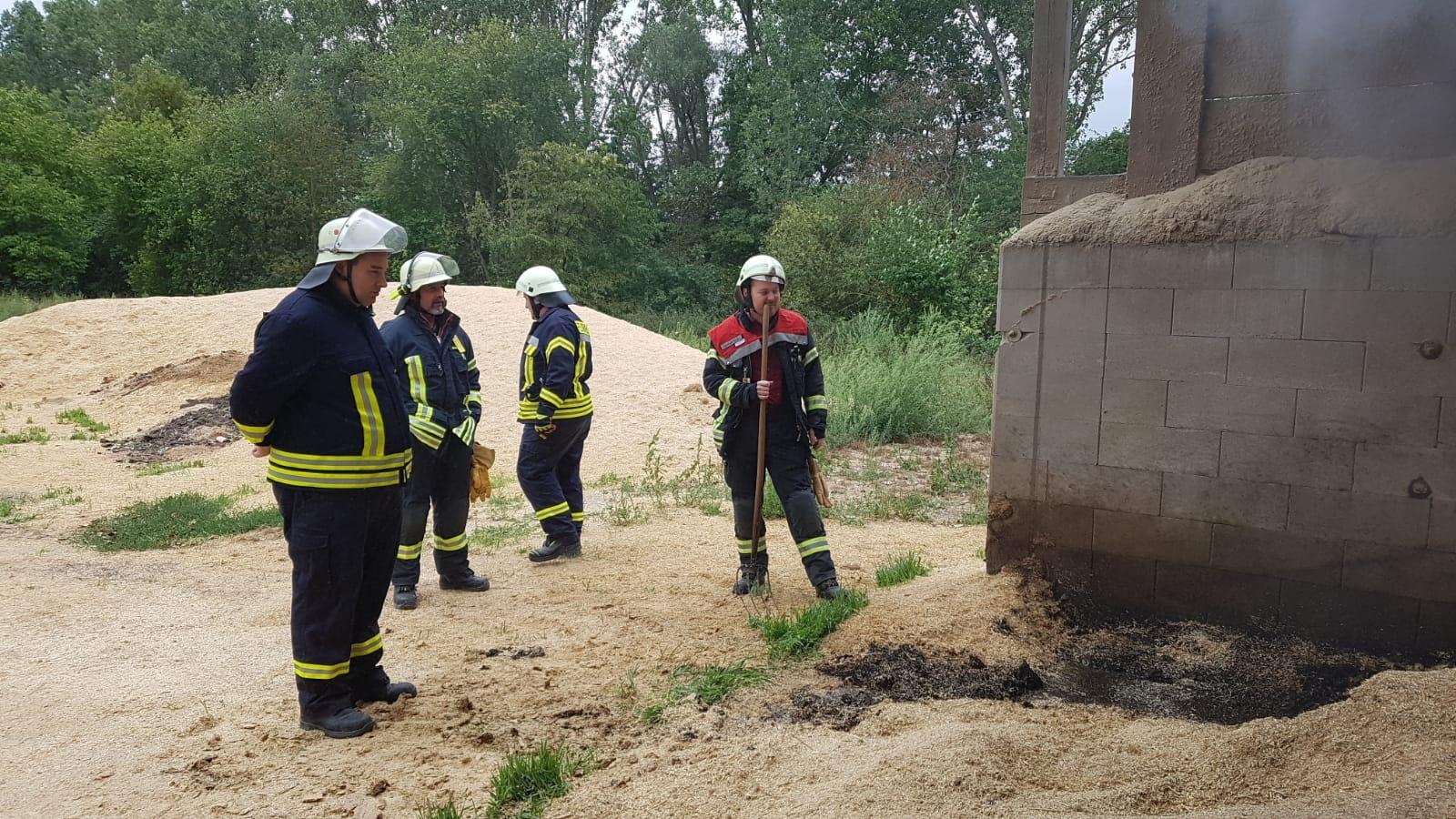 B1 Flächenbrand Seemann 04 2018-09-07