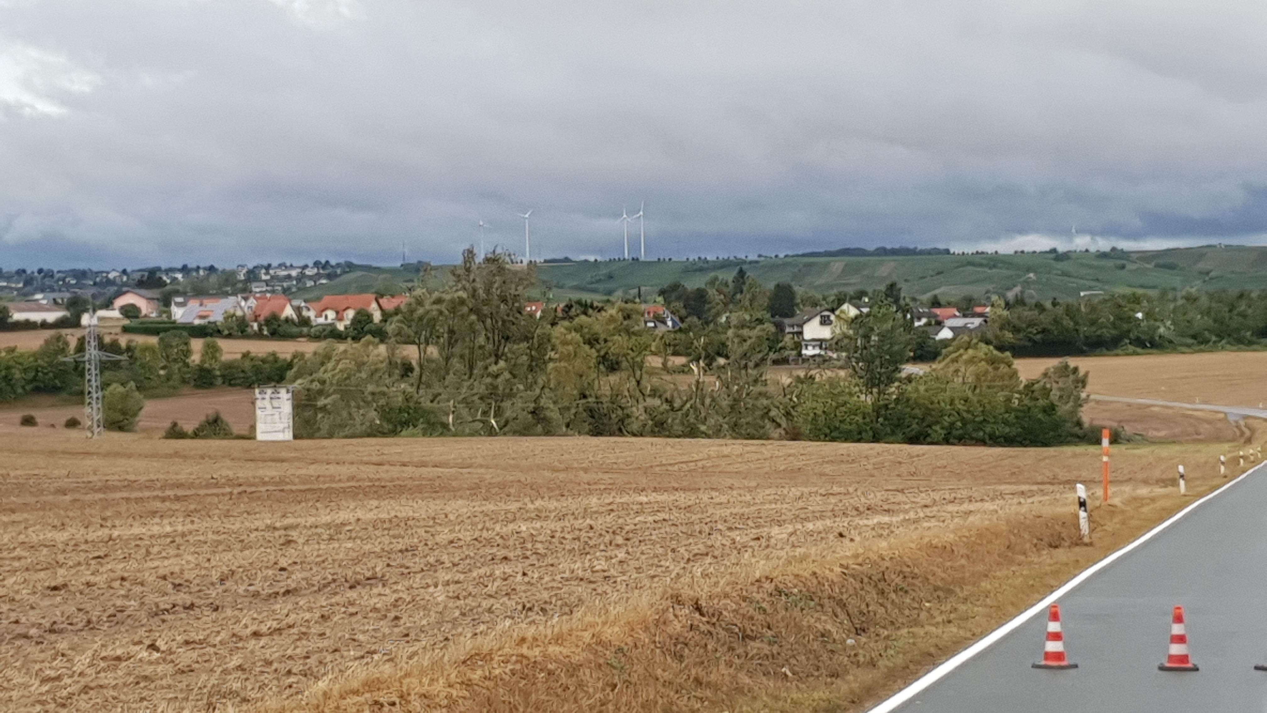 Strommasten 01 2018-09-26